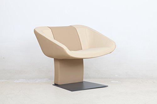 hair furniture tribu stripe beauty retro style armchair midcentury chair salon sofa retro armchair waiting area sofa reception sofa salon chair