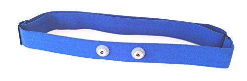 Zoom IMG-2 go shopping24 toracica soft strap