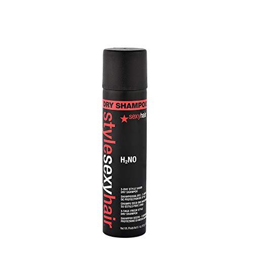 ry Shampoo 175ml ()