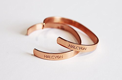 halcyon-bracelets-for-the-relief-of-restless-legs-syndrome-small-55-for-6-wrist