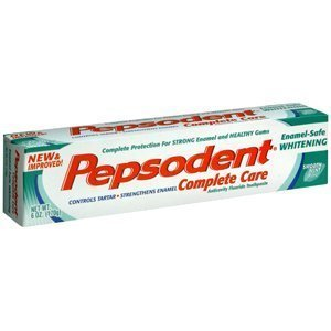 special-pack-of-5-pepsodent-tp-whitening-w-bak-s-6-oz-by-med-choice