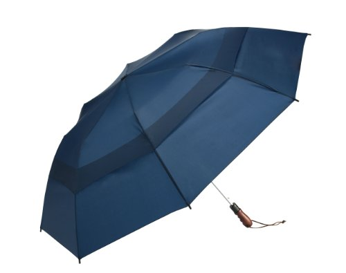 windjammer-by-shedrain-2044a-n-navy-58-inch-arc-vented-auto-open-jumbo-umbrella
