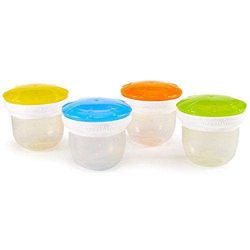munchkin-alimentos-frescos-congelador-vasos-4-tazas-de-congelador