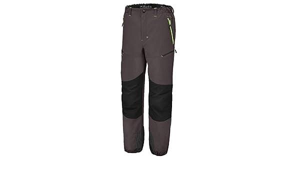 Inserti rinforzati su ginocchia Beta 7810 XL pantaloni elasticizzati slim fit con tessuto in nylon cavallo e fondo gamba Pantaloni da lavoro invernali/multitasche work/trekking HEAVY