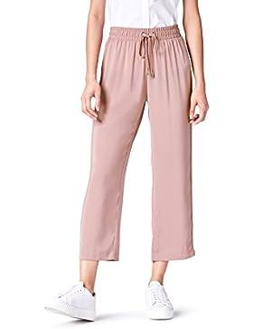 FIND Pantalones Mujer