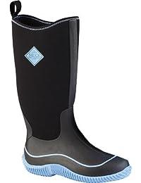 Muck Boots Hale, Women's Rain Boots