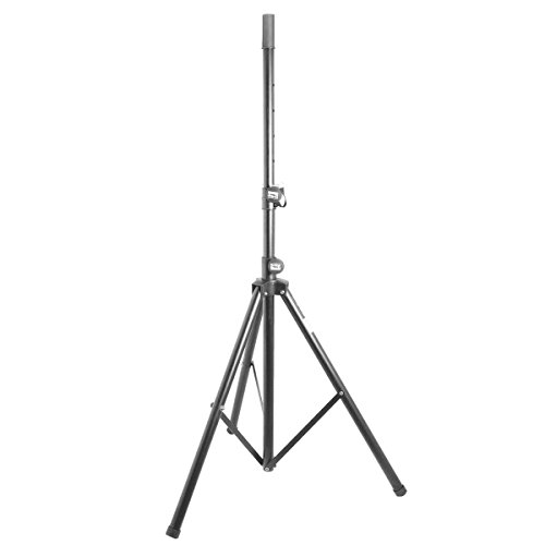 klassische-musikers-getriebeol-lautsprecherstativ-schwarz