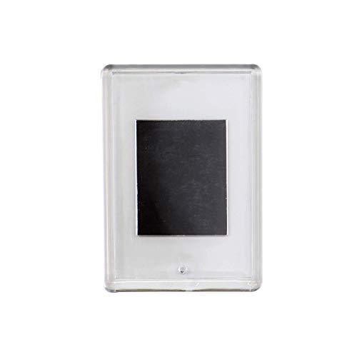 Zoom IMG-2 confezione da 20 mini magneti