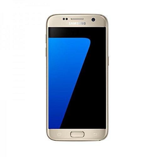 samsung-galaxy-s7-sm-g930f-32gb-4g-smartphone-movistar-libreandroid-nanosimgsmhspa-ltegold-platiniun