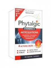 phytalgic-chondro-gelenke-60-tabletten