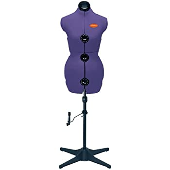 Prym Prymadonna Taille 42/48 Art. 611756 - Mannequin de couture