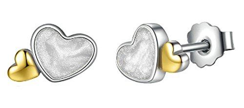 saysure-925-sterling-silver-luminous-hearts-romantic