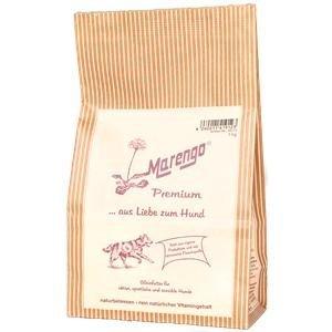 Marengo Premium, 1er Pack (1 x 1 kg)