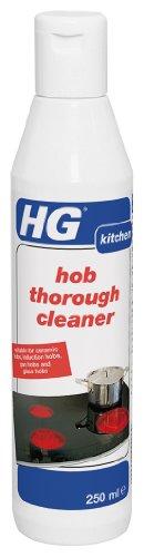 hg-ceramic-hob-thorough-cleaner