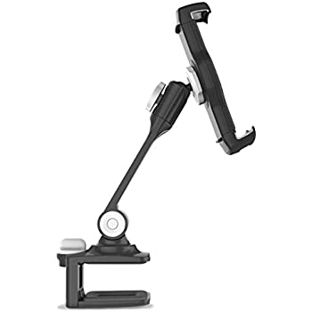 Value Tischhalter für Apple iPad/Ebook/Tablet-PC: Amazon