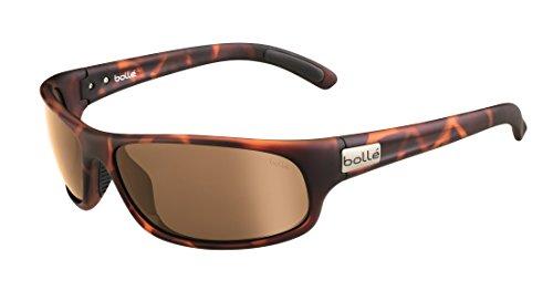 Bolle Golf- Mens Anaconda Sunglasses