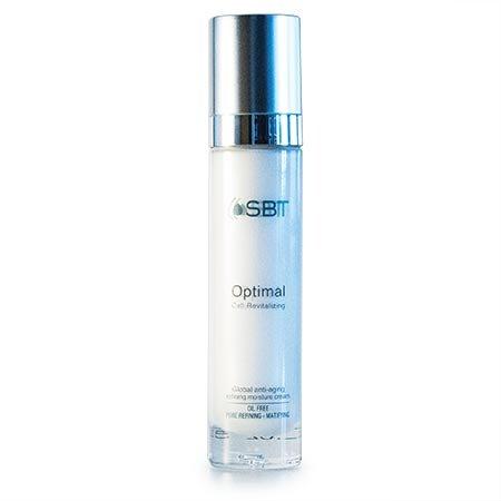 sbt-sensitive-biology-therapy-optimal-globale-anti-aging-creme-oil-free-50-ml