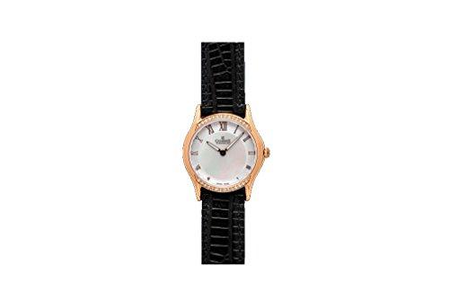 Charmex Reloj los Mujeres Cannes 6326