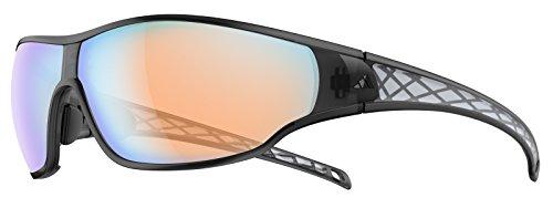 adidas Eyewear Herren Tycane LST Brille Fahrradbrille