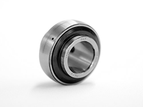 skf-y-lager-1726205-2rs1-119-gr
