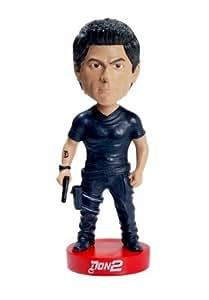 Headknockin Don 2 Shahrukh Khan Bobblehead