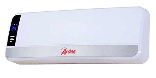 Ardes 4W05 stufetta elettrica