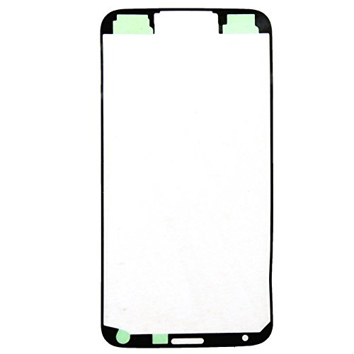 ownstyle4you-samsung-galaxy-s5-g900f-front-housing-sticker-adesivo-fronte-schermo-display-lcd