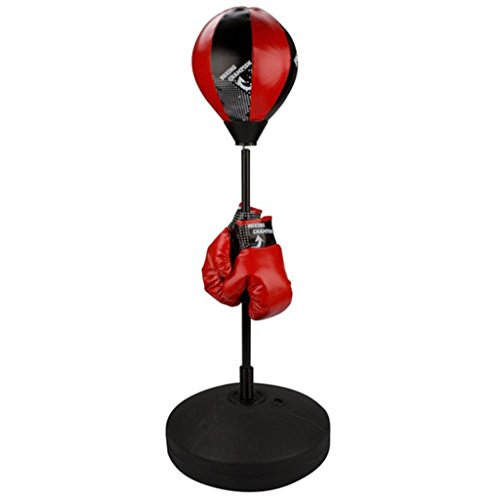 Avento Boxtrainer Standard Junior