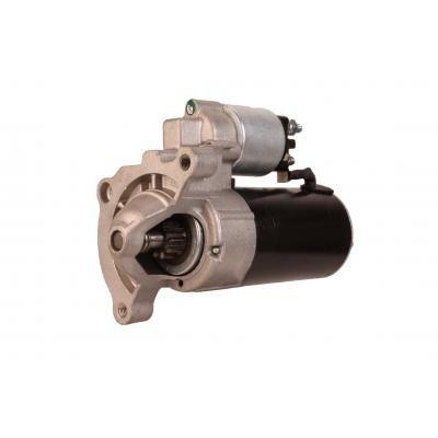 Preisvergleich Produktbild Startmotor LRS02100 LRS2100 0001108183 0001108400 19D10239SC 5802CY 5802FJ...
