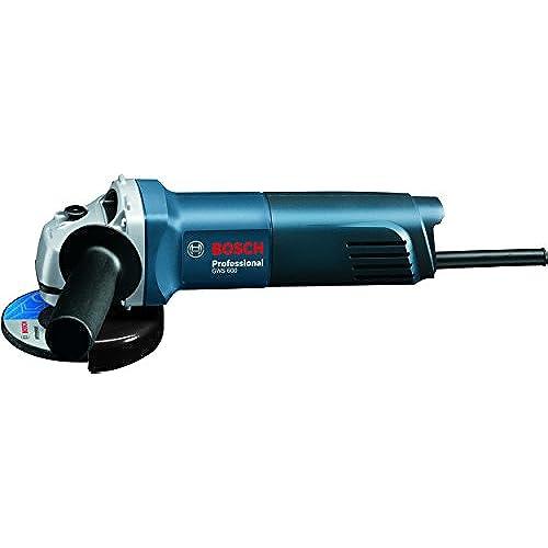 Cutting Machine: Buy Cutting Machine Online at Best Prices ...