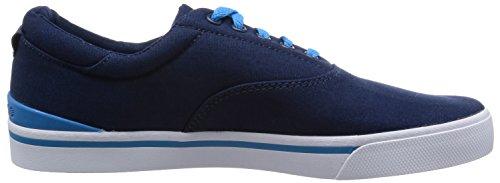 adidas , Baskets mode pour homme Bleu - Bleu marine