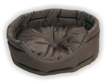 best-for-pets-dog-bed-with-tv-quality-roundy-10-size-10-90x80x15-cm