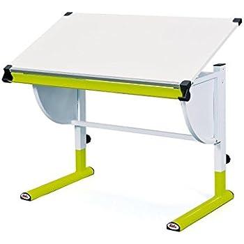 Kinderschreibtisch holz  Links 51084450 Schreibtisch Kinderschreibtisch für Kinder, Holz ...