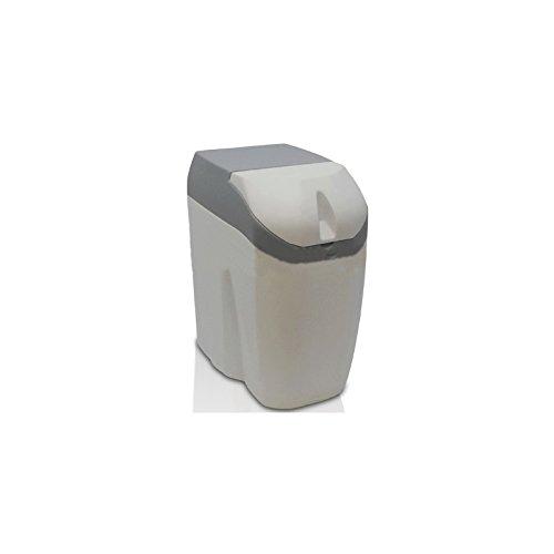 addolcitore-compatto-peanut-14-lt-con-resina-monosferica