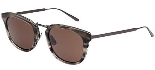 bottega-veneta-bv0019s-geometriques-titane-homme-striped-brown-grey-brown004-g-49-0-0