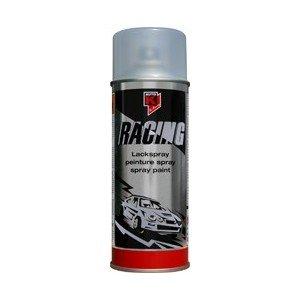 Preisvergleich Produktbild KWASNY 288 017 AUTO-K RACING 2-Schicht-Klarlack Glänzend Versiegelung 400ml