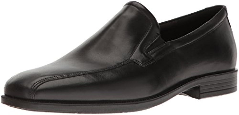 Ecco Hombres Loafers  Billig und erschwinglich Im Verkauf