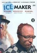Preisvergleich Produktbild Ice Maker / Icemaker [ 2007 ] Uncensored by Tippt Hendren