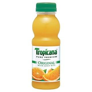tropicana-pure-premium-original-with-juicy-bits-250ml-x-case-of-8