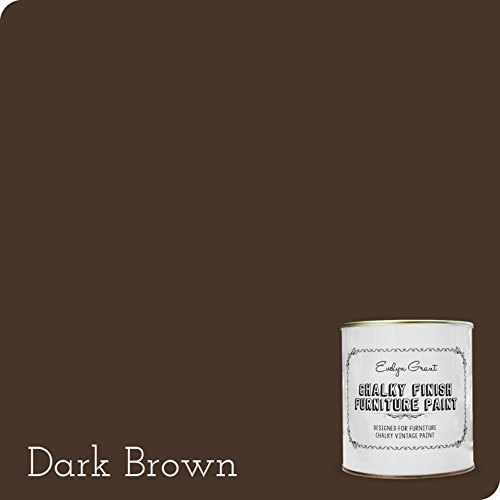 evelyn-grant-chalky-finish-furniture-paint-1l-dark-brown