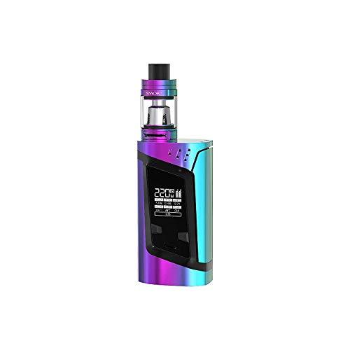 SMOK Alien 220W TC Kit inicio Cigarrillo Electrónico
