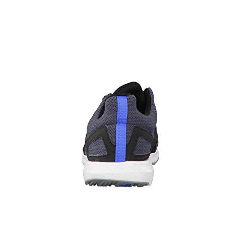 Onix Adidas Mädchen uniblu 2 cblack Hyperfast K 0 Laufschuhe CZYqvxC