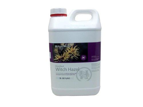 hiltons-herbs-witch-hazel-distilled-x-3-lt