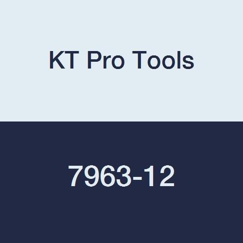 Ratchet Mac-tools (mit Pro Tools 7963-1230,5cm three-jaw Abzieher)