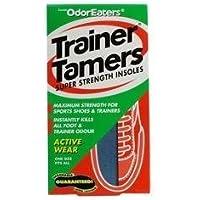 OdorEaters Turnschuhe Dompteure 1 Pack preisvergleich bei billige-tabletten.eu