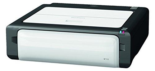 ricoh-sp112-impresora-lser-sp-112