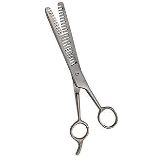 Horse Mane/Tail Thinning Scissors