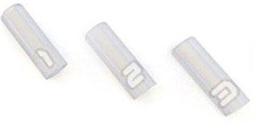 Sleek Audio TOO300 SA-TTP Ersatzstäbchen zum Stimmen der Höhen, für SA6 SA1-Ohrhörer -