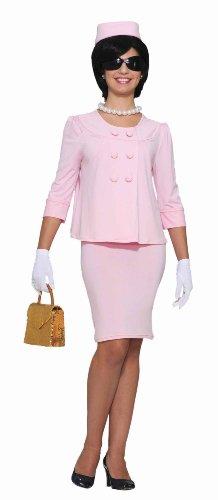 Kostüm First Lady - First Lady Fancy dress costume Standard