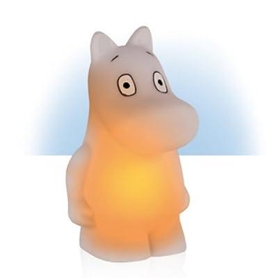 Nachtlicht Hippo von babywalz - Lampenhans.de